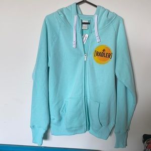 Radler Sweater